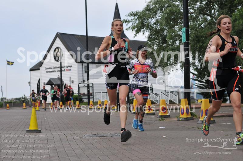 Cardiff Triathlon - 5023 - DSC_0592