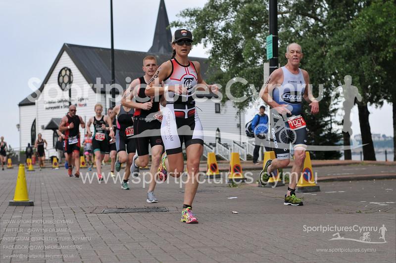 Cardiff Triathlon - 5014 - DSC_0577