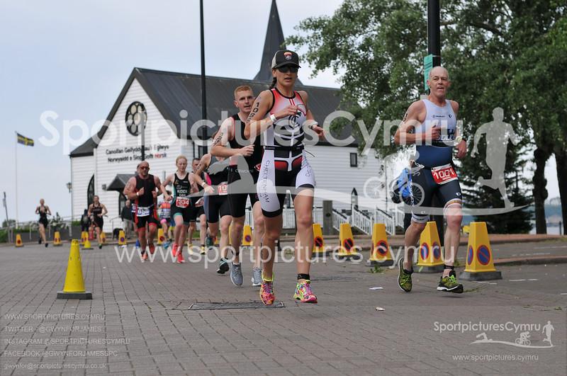 Cardiff Triathlon - 5013 - DSC_0576