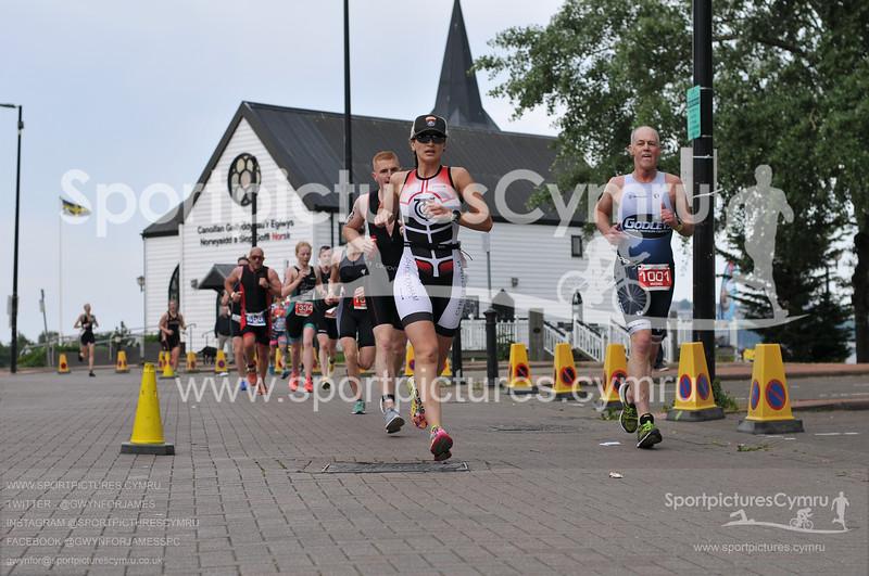 Cardiff Triathlon - 5011 - DSC_0574