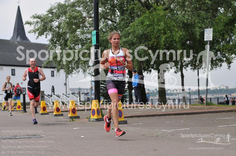 Cardiff Triathlon - 5003 - DSC_0298