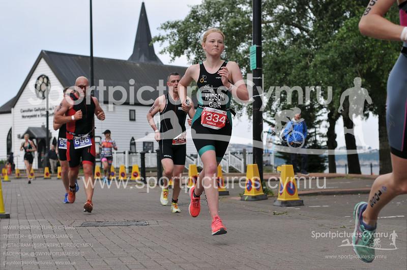 Cardiff Triathlon - 5019 - DSC_0584