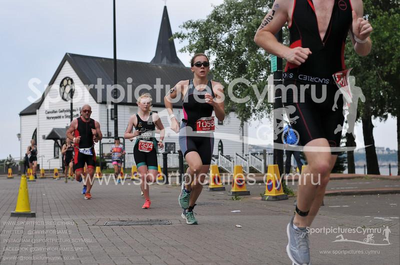 Cardiff Triathlon - 5015 - DSC_0580