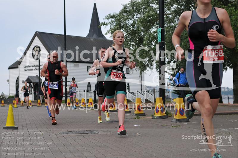 Cardiff Triathlon - 5017 - DSC_0582