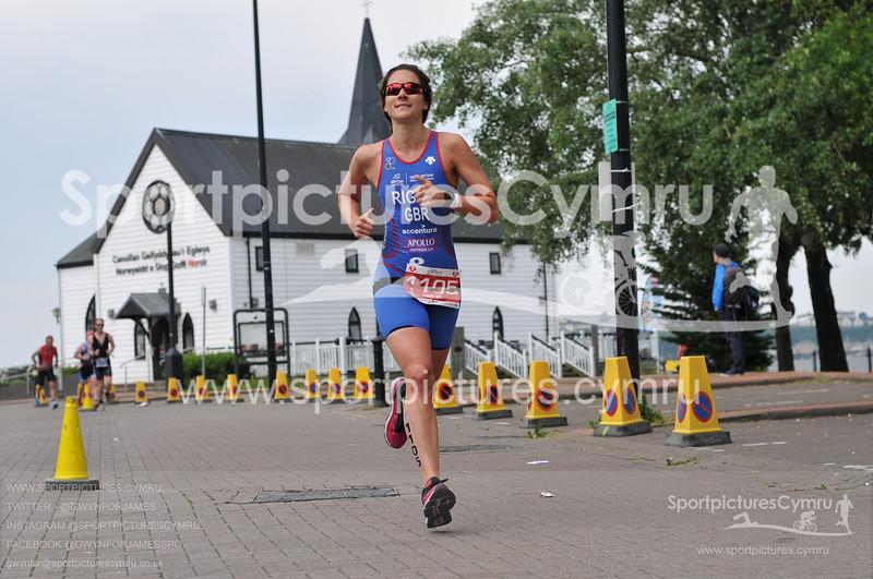 Cardiff Triathlon - 5009 - DSC_0478