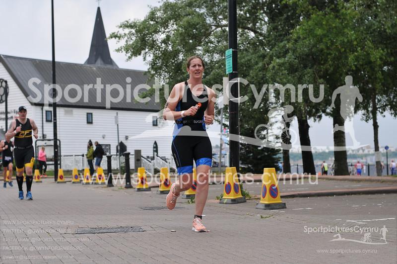 Cardiff Triathlon - 5000 - DSC_0292