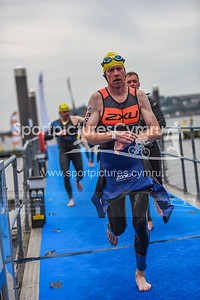 Cardiff Triathlon - 5033 - SPC_8189