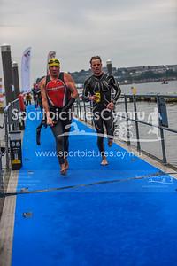 Cardiff Triathlon - 5004 - SPC_8123