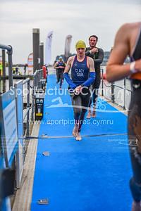 Cardiff Triathlon - 5000 - SPC_7925