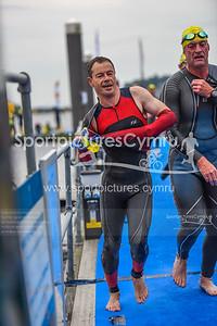 Cardiff Triathlon - 5027 - SPC_8176