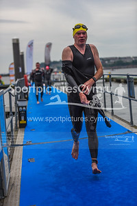 Cardiff Triathlon - 5047 - SPC_8218