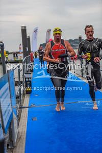 Cardiff Triathlon - 5005 - SPC_8124