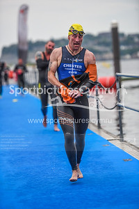 Cardiff Triathlon - 5039 - SPC_8197