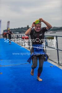 Cardiff Triathlon - 5015 - SPC_8147