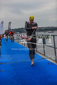 Cardiff Triathlon - 5016 - SPC_8148