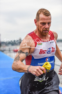 Cardiff Triathlon - 5034 - SPC_8191