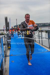Cardiff Triathlon - 5025 - SPC_8173