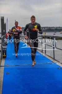 Cardiff Triathlon - 5023 - SPC_8171