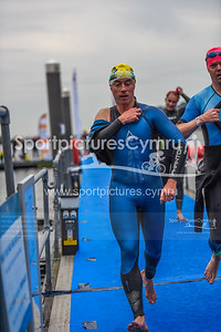 Cardiff Triathlon - 5007 - SPC_8133