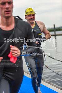 Cardiff Triathlon - 5035 - SPC_8193