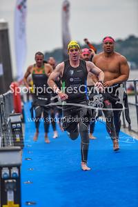 Cardiff Triathlon - 5009 - SPC_8136