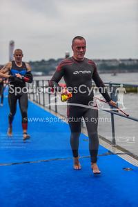 Cardiff Triathlon - 5032 - SPC_8185