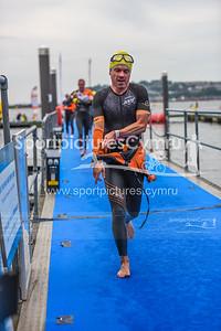 Cardiff Triathlon - 5022 - SPC_8170