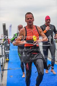 Cardiff Triathlon - 5013 - SPC_8144