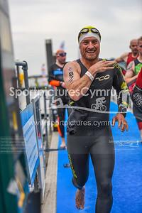 Cardiff Triathlon - 5031 - SPC_8182