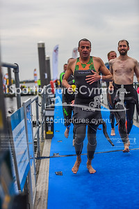 Cardiff Triathlon - 5012 - SPC_8140