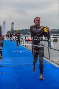 Cardiff Triathlon - 5014 - SPC_8146