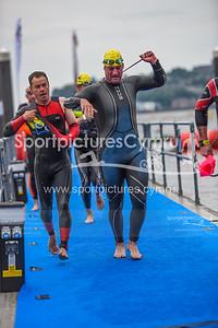 Cardiff Triathlon - 5026 - SPC_8175