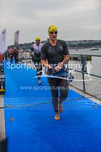 Cardiff Triathlon - 5002 - SPC_8121