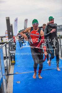 Cardiff Triathlon - 5039 - SPC_8320