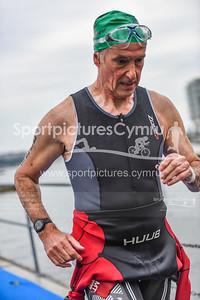 Cardiff Triathlon - 5035 - SPC_8308