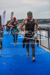 Cardiff Triathlon - 5042 - SPC_8325
