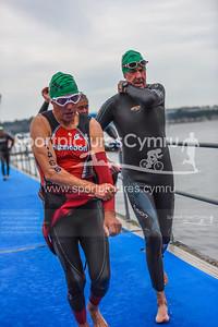Cardiff Triathlon - 5040 - SPC_8321