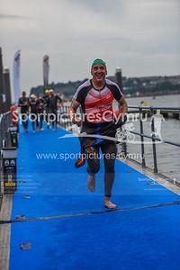 Cardiff Triathlon - 5002 - SPC_8235