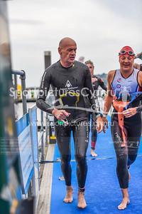 Cardiff Triathlon - 5038 - SPC_8317