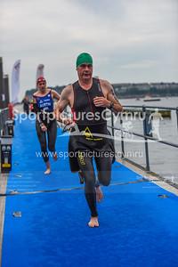 Cardiff Triathlon - 5043 - SPC_8327