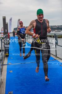 Cardiff Triathlon - 5044 - SPC_8328
