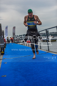 Cardiff Triathlon - 5013 - SPC_8260