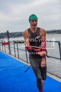 Cardiff Triathlon - 5016 - SPC_8271
