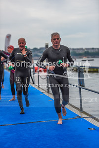 Cardiff Triathlon - 5037 - SPC_8315