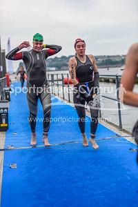 Cardiff Triathlon - 5026 - SPC_8295