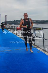 Cardiff Triathlon - 5029 - SPC_8300