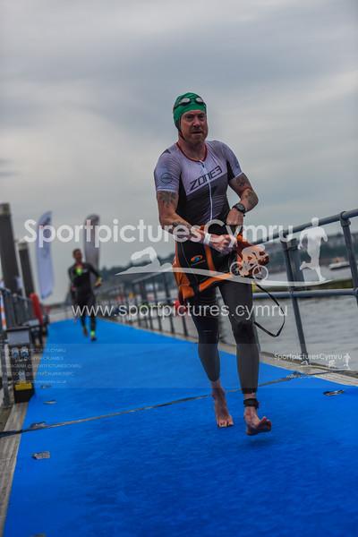 Cardiff Triathlon - 5011 - SPC_8257