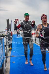 Cardiff Triathlon - 5027 - SPC_8296