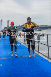Cardiff Triathlon - 5033 - SPC_8304