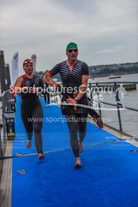 Cardiff Triathlon - 5045 - SPC_8337